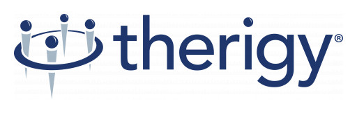 Therigy® EHR Integration Solution Selected by Baptist Health to Create Interoperability Within Their Health System