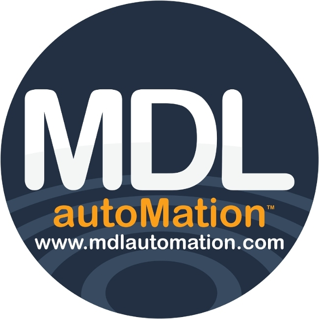 MyDealerLot Announces Company Name Change to MDL autoMation