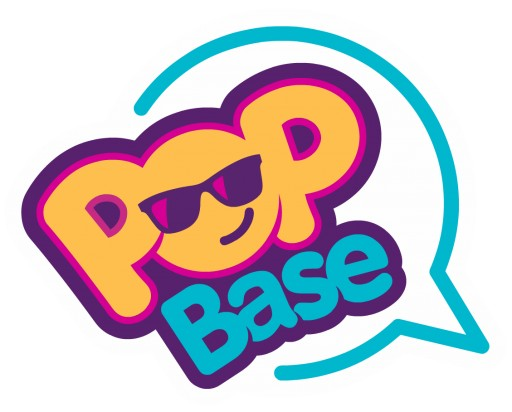 PopBase Launches Alpha With YouTube Creator Larry Bundy Jr