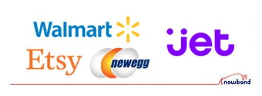 Knowband Marketplace Integrators Give E-Commerce Stores a Multi-Channel Push