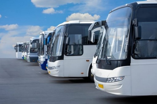 Coach Travel Solutions LTD is Now Providing Nationwide Coach Hire