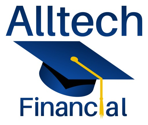 Alltech Financial Fills Gaps in Benefits Packages by Addressing Young Workers' Top Needs