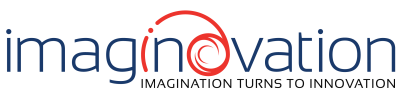 Imaginovation