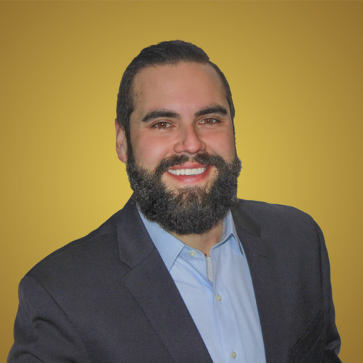 Beachwood Expands Its Expertise in the North Eastern U.S. With the Addition of Industry Veteran Sebastian Alvarado, Esq.