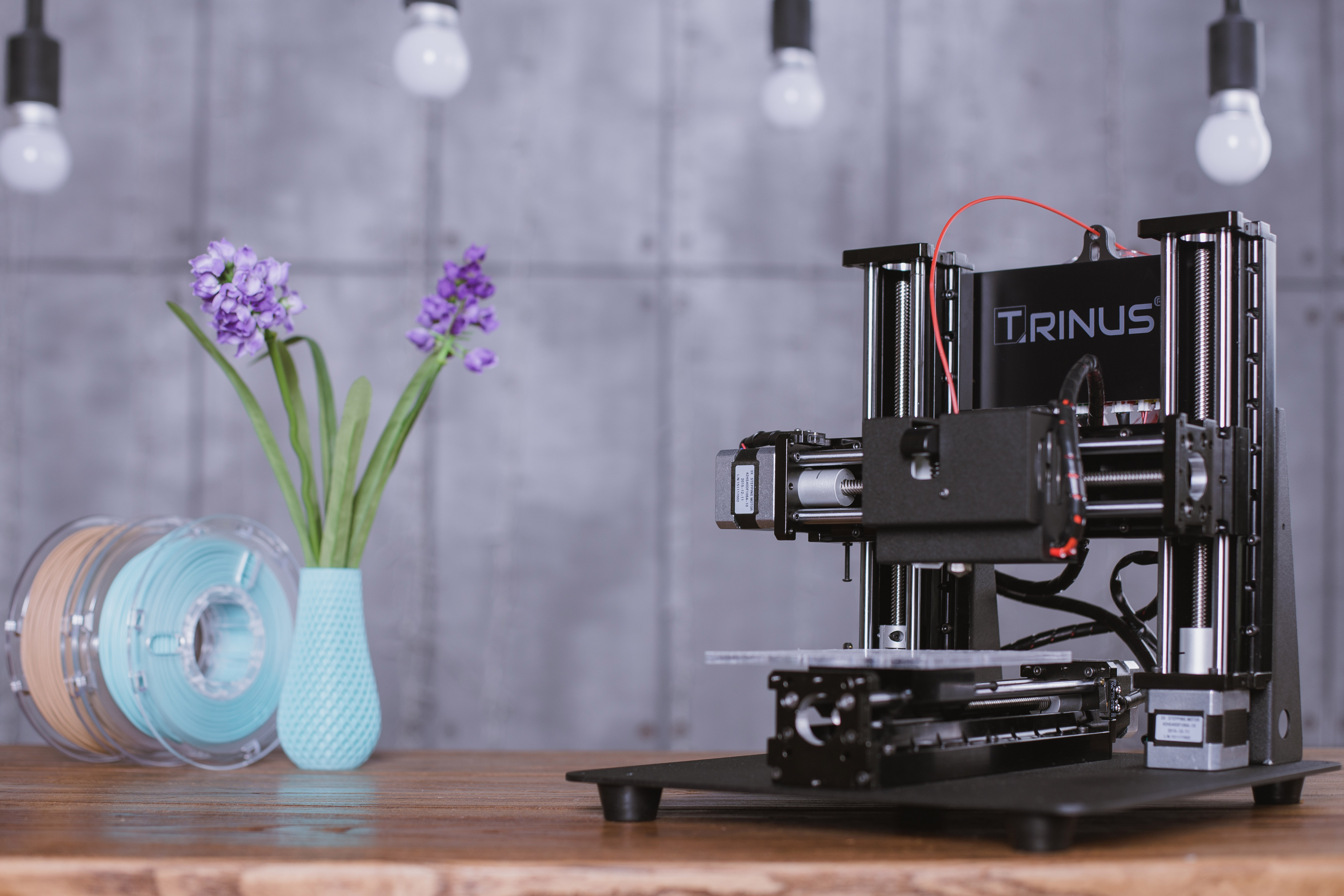 D Printing Engineering Arts And Crafts Education