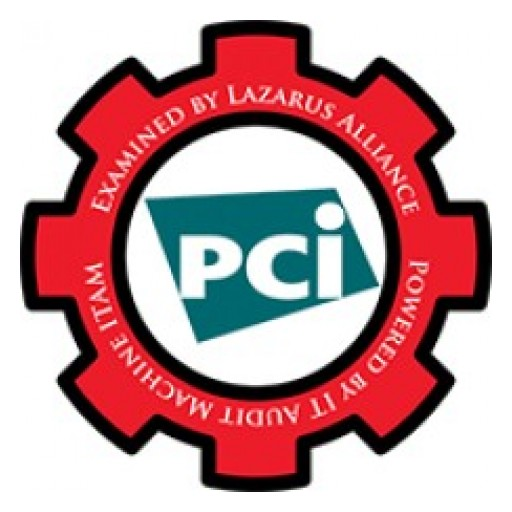 MLR Solutions Retains Lazarus Alliance Again for PCI DSS Audit and Cybervisor Virtual CISO Services