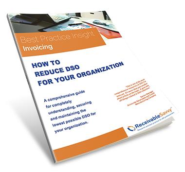 online random fragmentation and coagulation