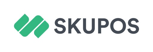 Skupos Launches on Clover® App Market to Enable Brand-Funded Promotions and Improve Retailers' Efficiency, Loyalty, and Revenue Generation