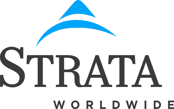 Strata Worldwide Announces Refinancing Transaction Led by