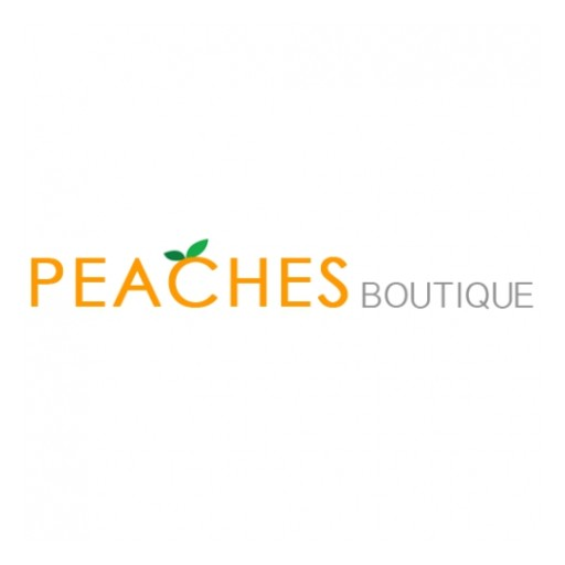 Peaches Boutique Reveals Hottest Plus-Size Trends for 2020