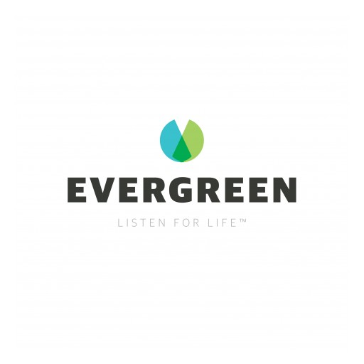Evergreen Launches 'From First Lady to Jackie O' Podcast