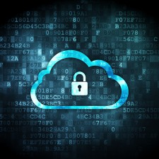 Putting 'Private' in Private Cloud