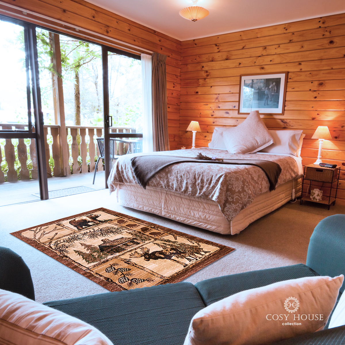 Availing quality contemporary area rugs is easier and affordable now availing quality contemporary area rugs is easier and affordable now with cosy house publicscrutiny Image collections
