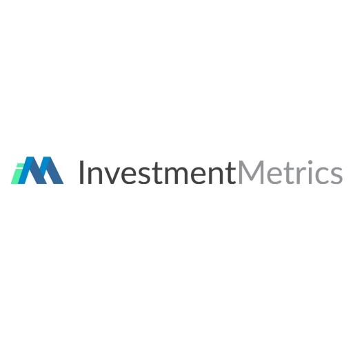 Investment Metrics Announces Launch of New Brand Identity