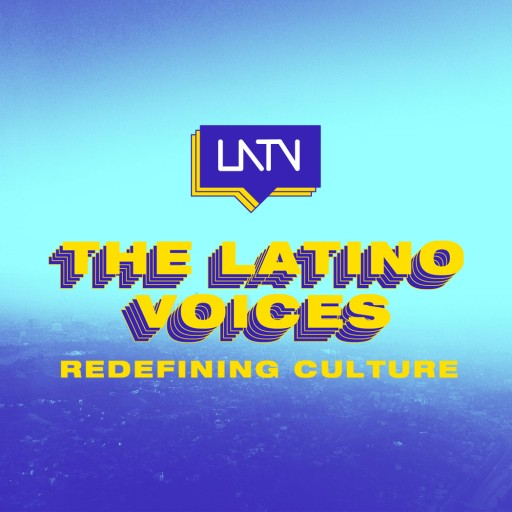 LATV Leads Upfront 2020 Conversation With Flexibility, Efficiency and Culture