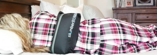 slumberBUMP Contributing to Monumental Shift in the Sleep Industry That Changes How Snoring is Treated