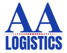 Call Larry Mullne at ​713-300-4054 to discuss how this current business climate affects your Logistics. https://aalogisticstrucking.com/.