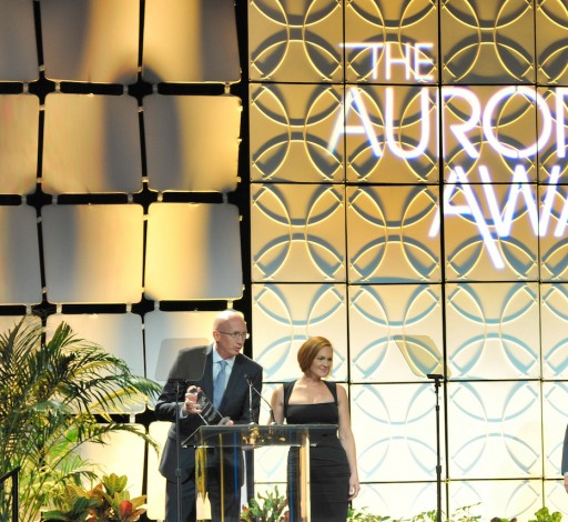 The Lutgert Companies Wins Aurora Awards in North Carolina and Florida
