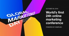 Global Marketing Day 2019