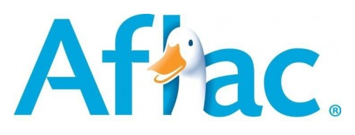 Aflac Study Shows Employees Are Stressed by Health Insurance Decisions — Workers Influenced by Family History