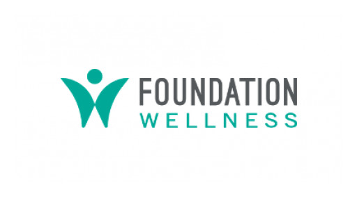 Remington Products Company Changing Name to Foundation Wellness