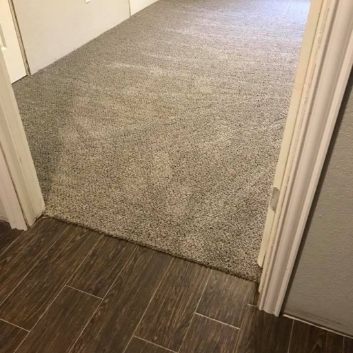 Flooring And Carpeting Media Room Pressrelease Com