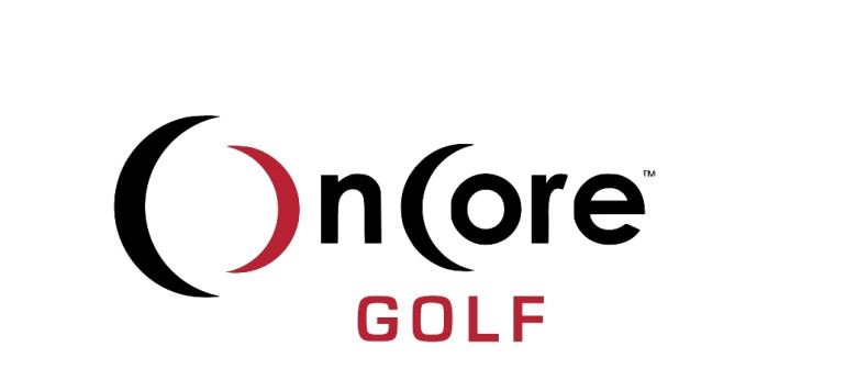Charles Schwab and Al Geiberger Join OnCore Golf's Shareholder List