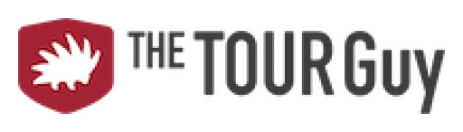 The Tour Guy Hires Rebekah Horowitz for Newly Created Position - Vice President of Operations