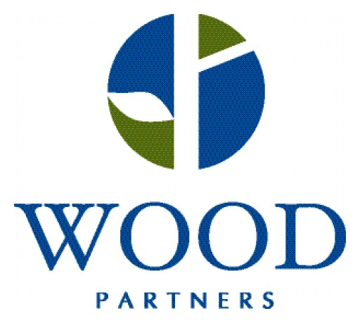 Wood Partners Announces Groundbreaking on New Fort Worth Property - Alta Champions Circle