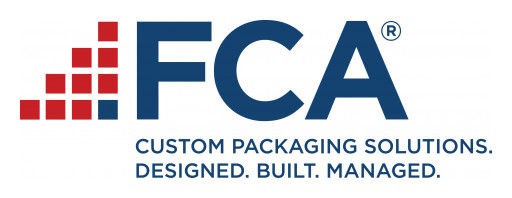FCA Packaging Acquires Timber Creek Resource