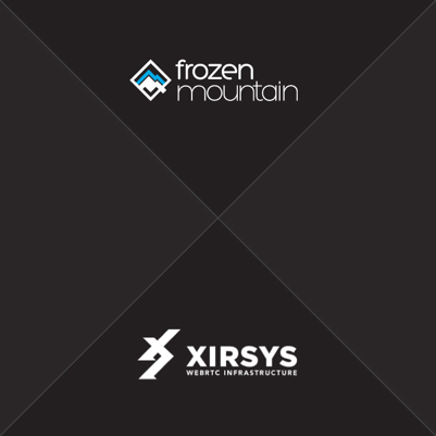 Frozen Mountain Software and Xirsys Announce New STUN and