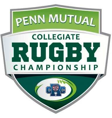 Now Accepting Media Credential Requests for the 2019 Penn Mutual Collegiate Rugby Championship, Friday, May 31st Through Sunday, June 2nd at Talen Energy Stadium in Suburban Philadelphia