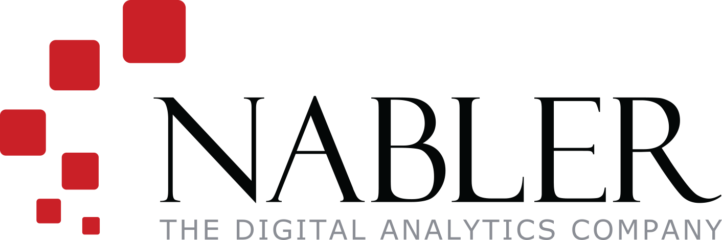 Nabler Partners With Optimizely To Help Customers Deliver Better