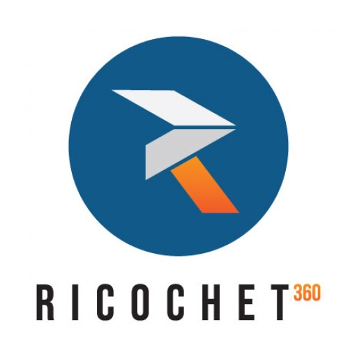 Ricochet360 Announces Strategic Partnership With EverQuote