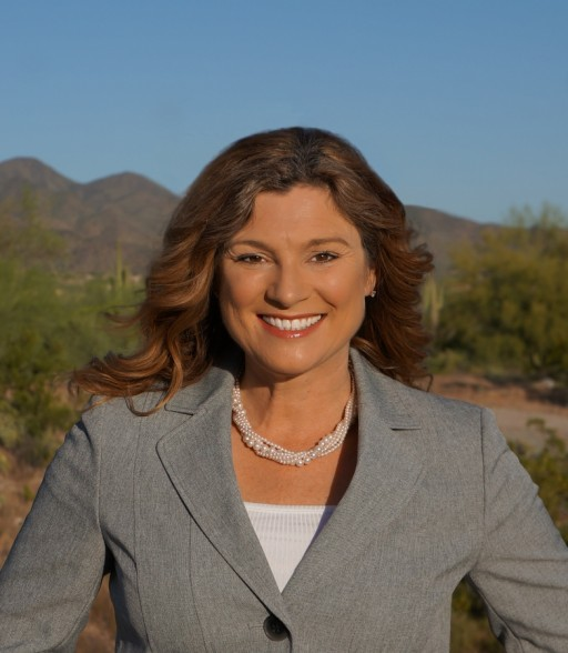 Arizona Political Legend Harry Mitchell Signs on as Campaign Chairman for Congressional Candidate Stephanie Rimmer
