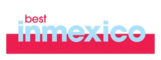 InMexico Launches Brand New Online Contest: Best InMexico