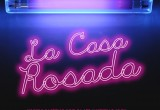 Casa Rosada Hood Fundraiser After Party DJ List