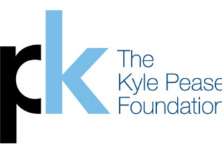The Kyle Pease Foundation