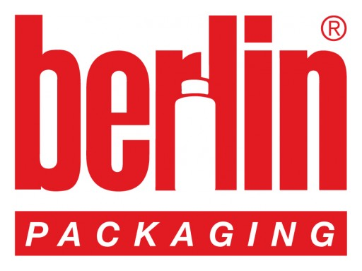 Berlin Packaging Achieves 99+ Percent On-Time Product Delivery for 13 Consecutive Years