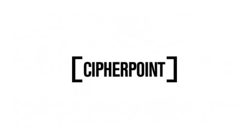Cipherpoint Extends Tools to Find and Protect Sensitive Data