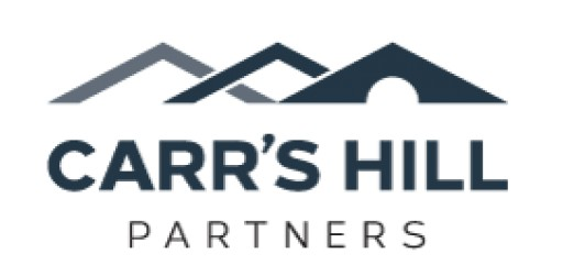 Carr's Hill Partners Announces Acquisition of AXIS Industrial Services