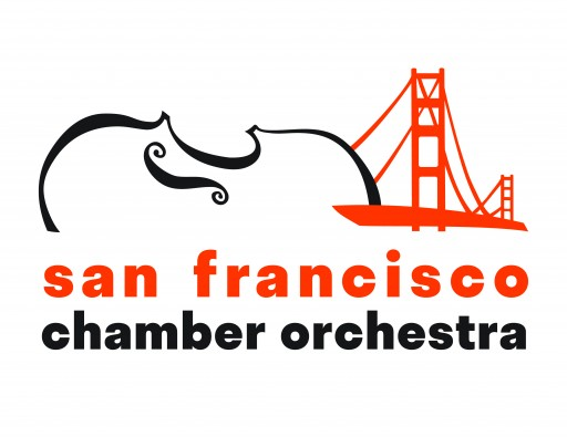 San Francisco Chamber Orchestra Announces Season Sponsor, Medallia, and Launch of New Website