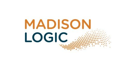 Madison Logic Can Deliver 507% ROI According to Total Economic Impact Study