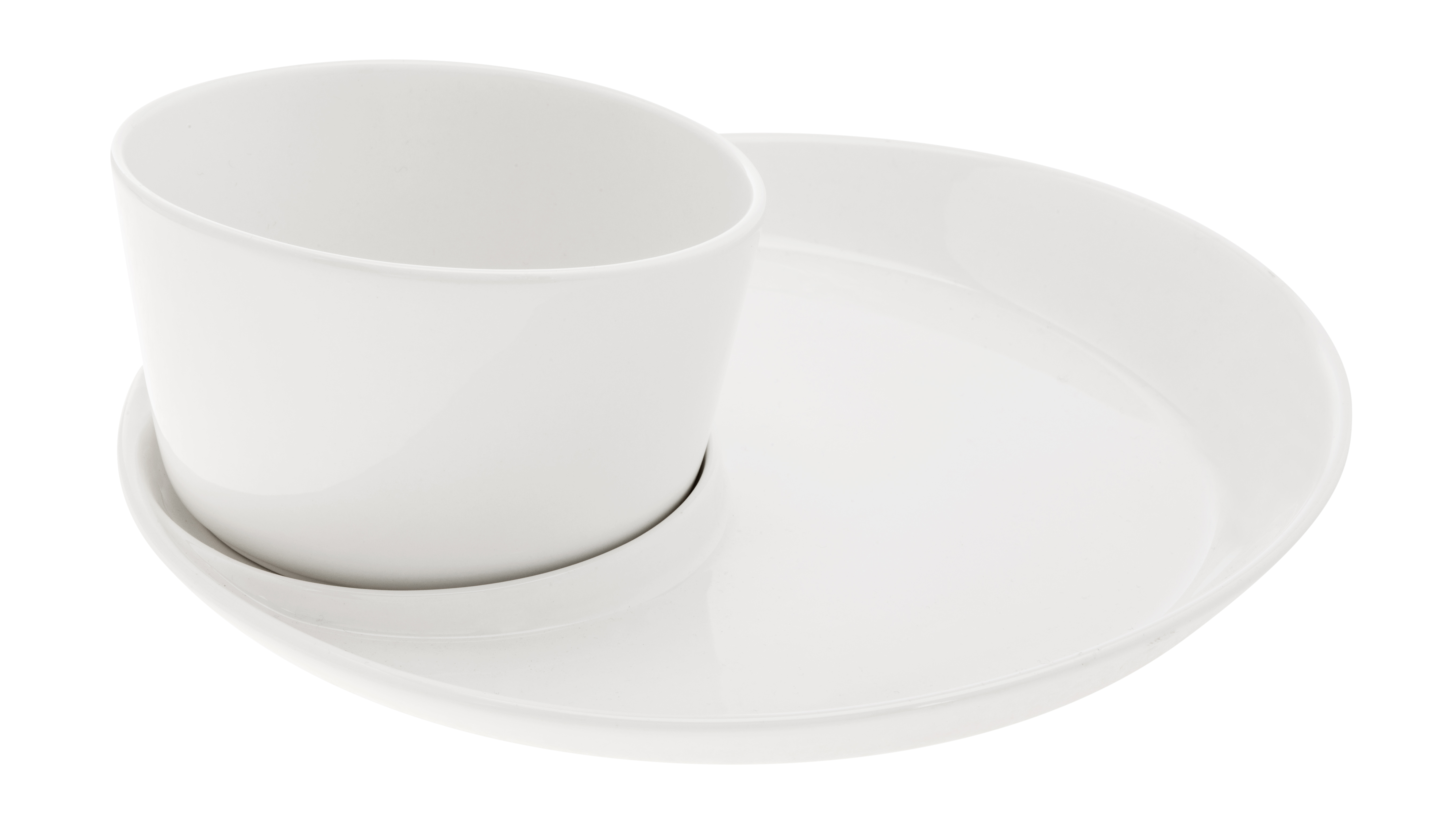 Aava Introduces Inaugural Soup and Plate Set Adds to Kitchenware Line  sc 1 st  PressRelease.com & Aava Introduces Inaugural Soup and Plate Set Adds to Kitchenware ...