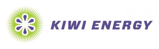 Kiwi Energy Partners With FilterEasy to Provide Customers a Convenient Air Filter Delivery Service