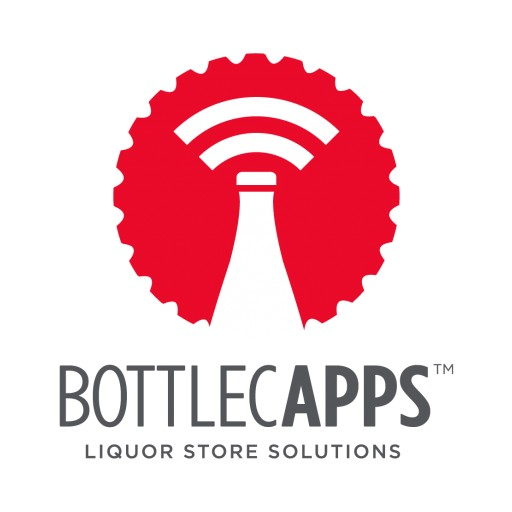Bottlecapps Accelerates Support Capabilities to Assist a Flood of New Liquor Stores to Their Platform Amidst a 2nd Round of Bar Closures