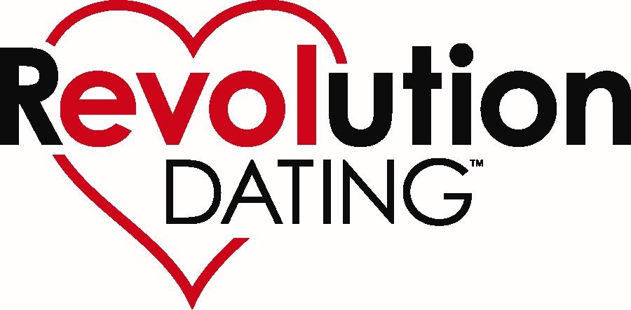 online dating pondicherry