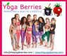 Yoga Berries