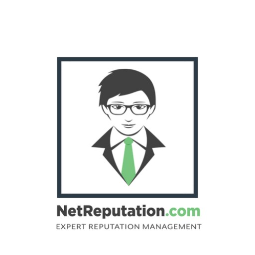 NetReputation Launches Seller Rating Support for Major Search Engine