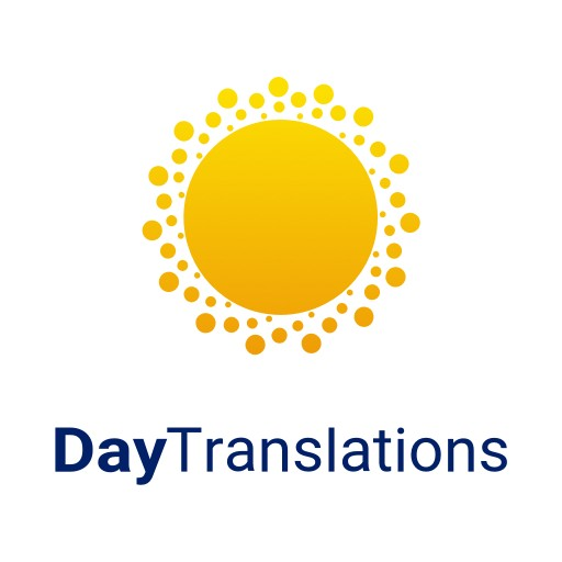 Day Translations to Solve the Global Concern of Medical Mistranslations